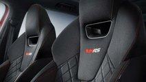 Skoda Octavia RS iV Wagon