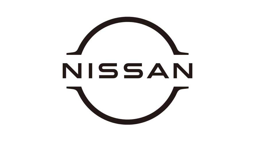 New Nissan and Z Logos