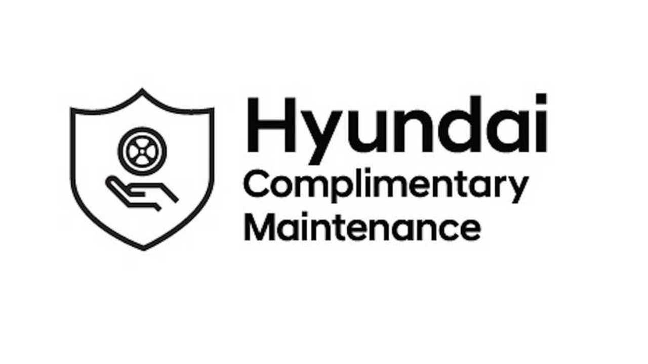 Hyundai Adds 3 Years Free Maintenance To Its Already Impressive Warranty - Motor1