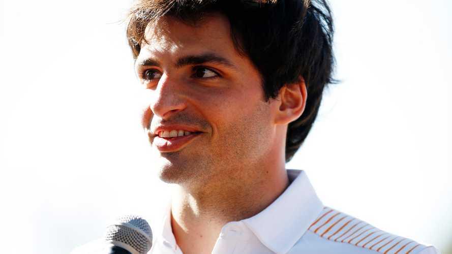 F1, Ferrari: per la firma di Sainz mancano solo dettagli