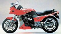 Spec Showdown Kawasaki Ninja H2 vs Suzuki Hayabusa