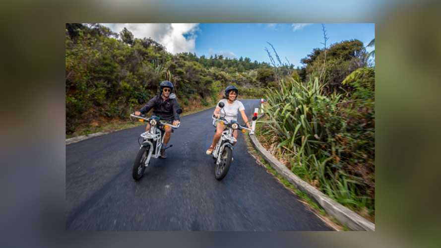 Motubikes and UBCO Seek To Transform Tourism In The New Normal
