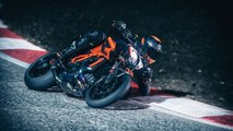 5 things 2020 ktm super duke