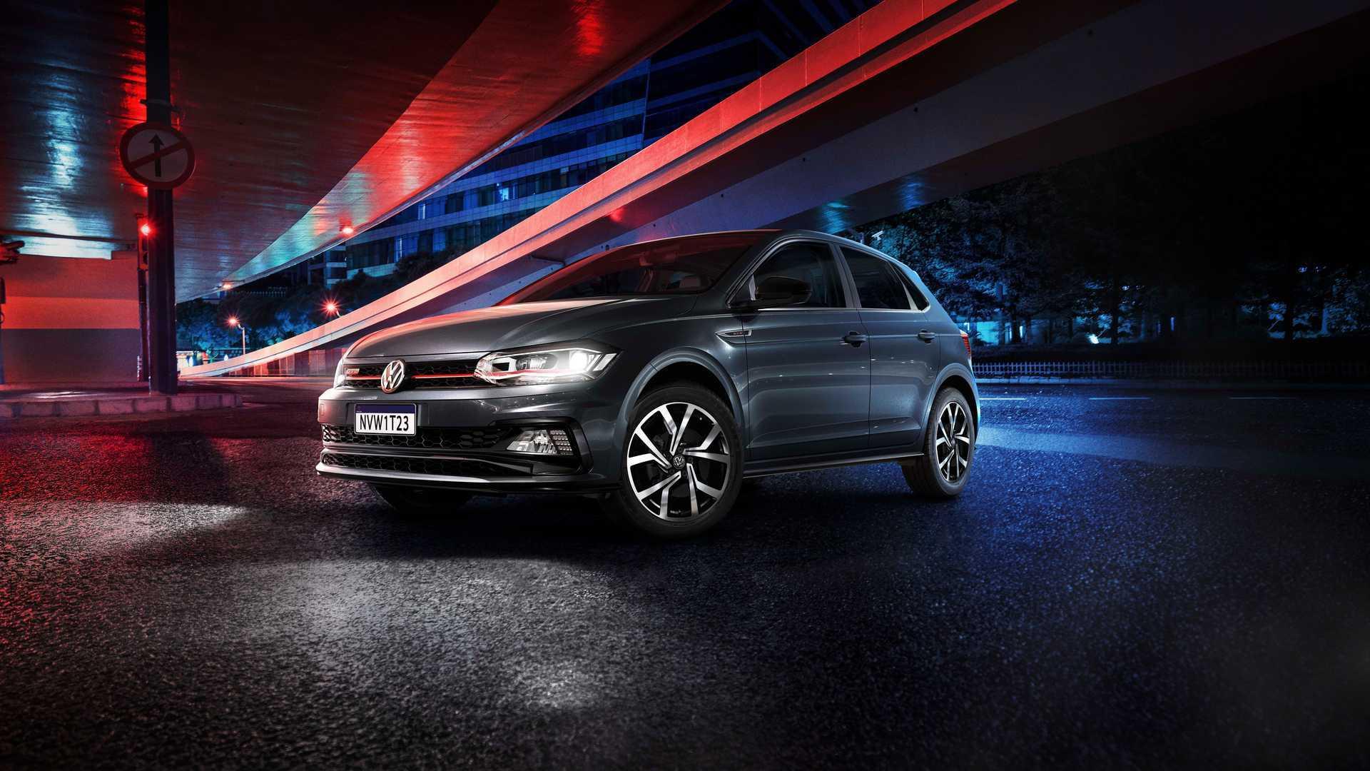2017 - [Volkswagen] Polo VI  - Page 32 Volkswagen-polo-e-virtus-2021