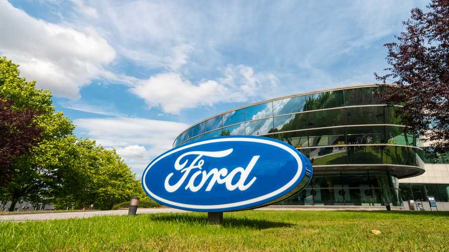 What To Expect From Ford Extended Warranty Plans