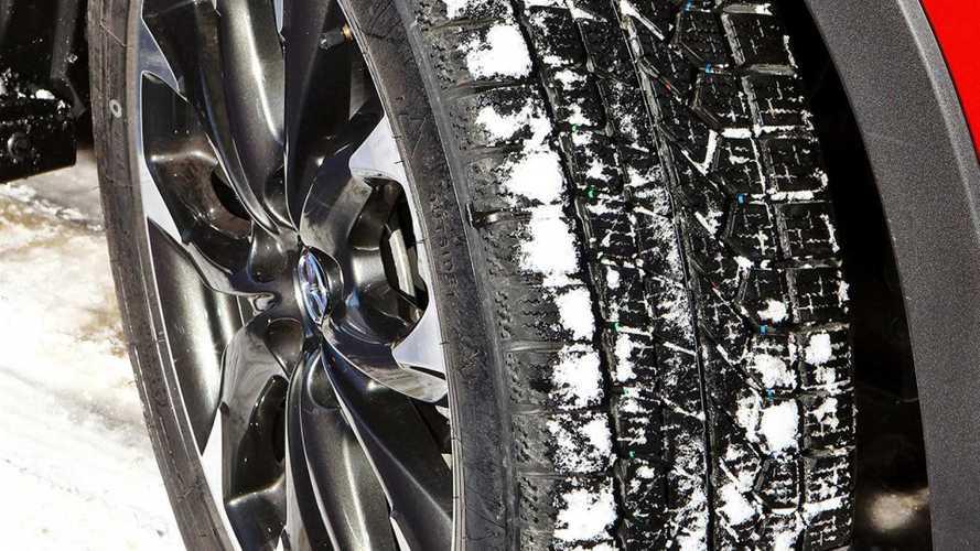 Neve e maltempo, previsioni e consigli per gli automobilisti