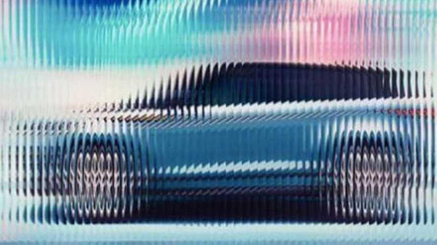 Nuova Range Rover Evoque, oggi è il giorno del reveal