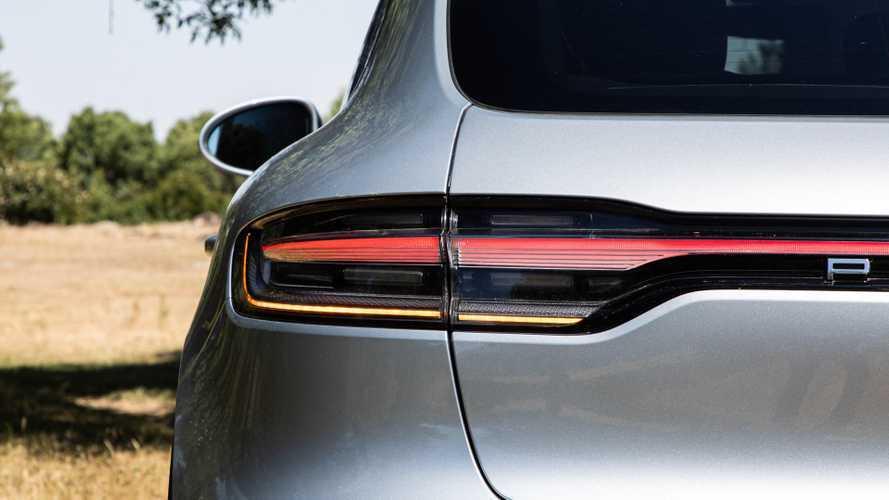 Probamos el Porsche Macan S 2019, un SUV repleto de adrenalina