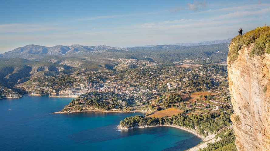 Comment profiter du GP de France pour des vacances en Provence