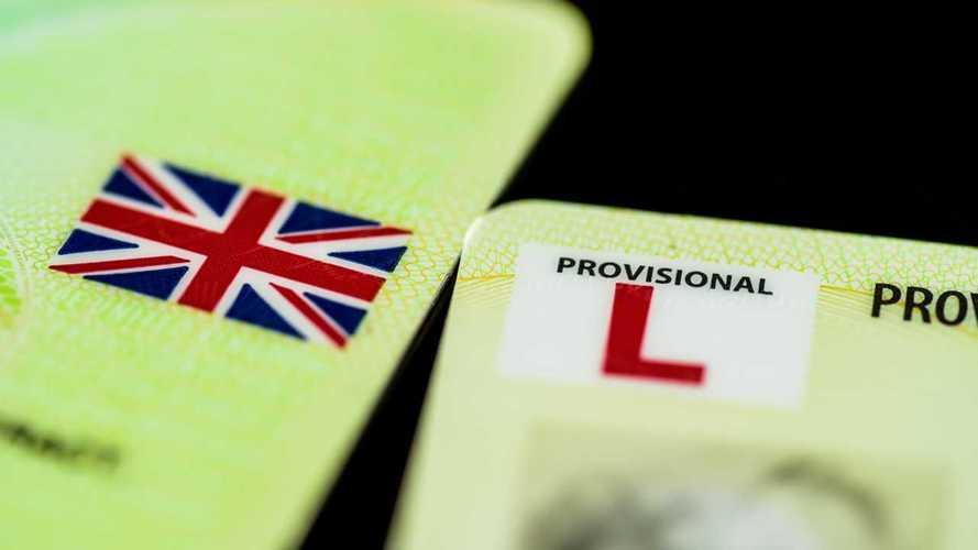 Digitális jogosítványt vezetnek be a briteknél, hamarosan Magyarországon is elérhető lesz