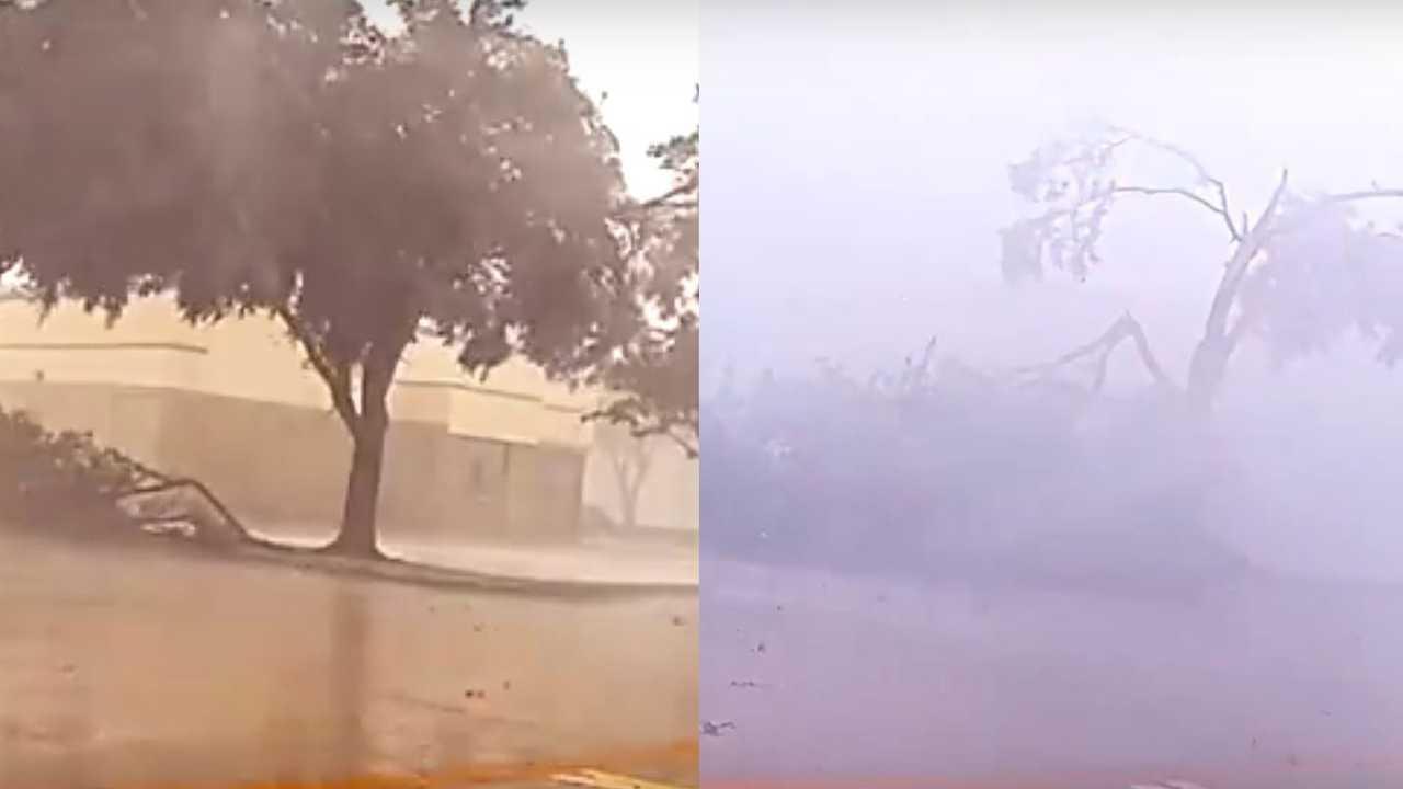 dallas-fırtına-foto-öncesi-sonrası