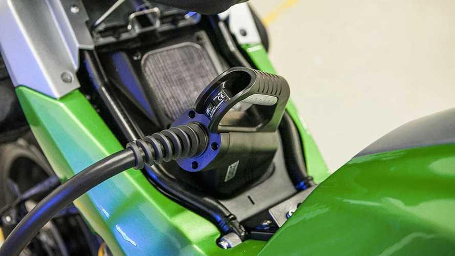Ecobonus: tornano gli incentivi per scooter e moto elettriche