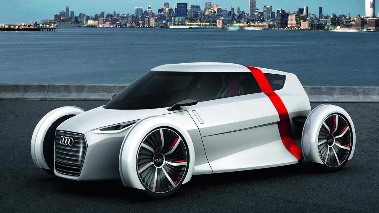 Audi Urban Concept Full Album 29 08 2011 1097161