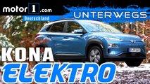 video das beste e auto von allen hyundai kona elektro im test