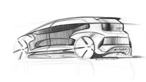 Audi AI:me concept teaser image