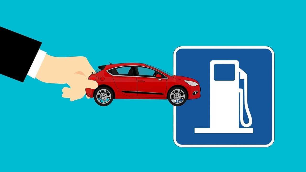 """Prezzi auto, l'usato """"crolla"""" per colpa dei diesel"""