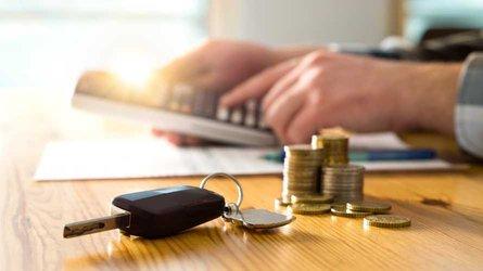 Acquisition d'un premier véhicule : comment bien choisir son assurance ?