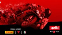 Aprilia Racers Days_2019
