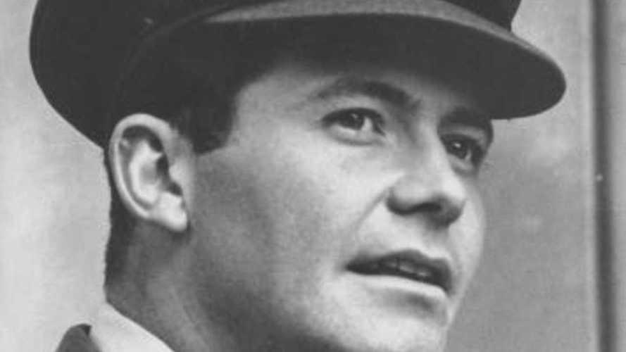 John Haynes OBE, Founder Of The Haynes Manual, Has Died
