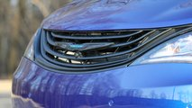 2019 Chrysler Pacifica Hybrid Review