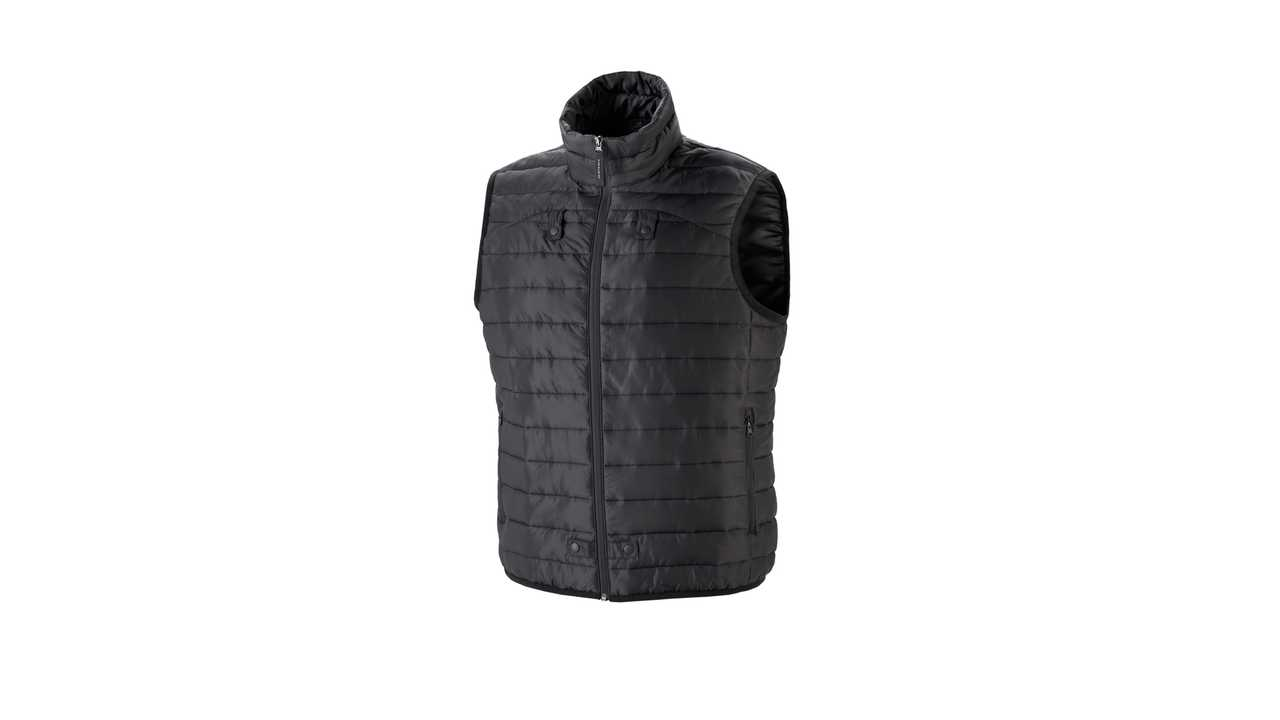 Spidi BETA H2Out Jacket