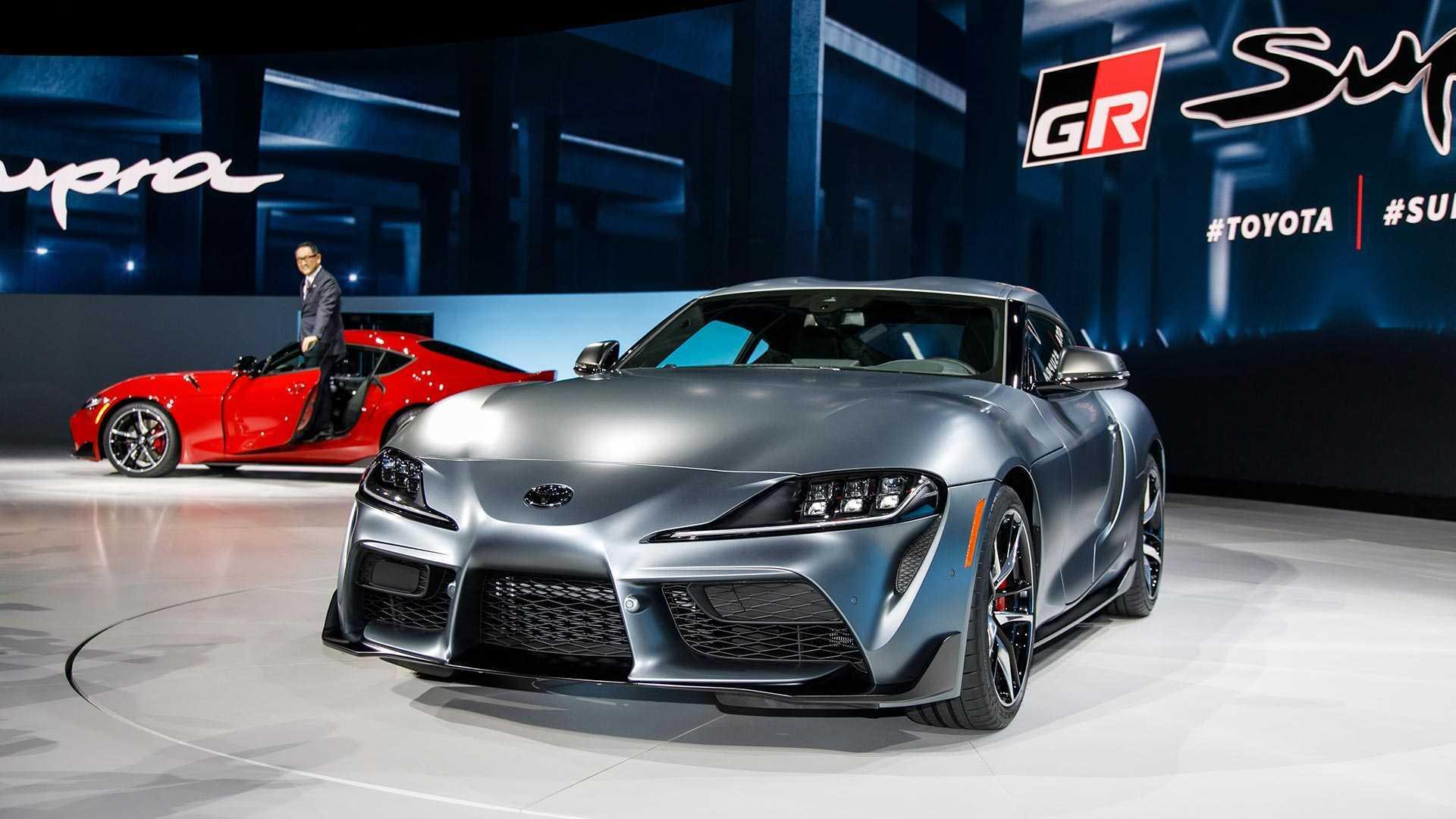 Kekurangan Toyota Su Murah Berkualitas