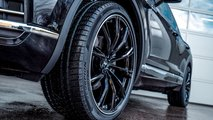 Volkswagen Touareg par ABT Sportsline