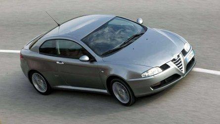 15 coches deportivos (y divertidos), por menos de 5.000 euros