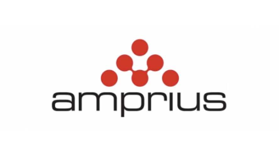 Amprius Raises $30 Million To Accelerate Commercialization Of High Energy Batteries