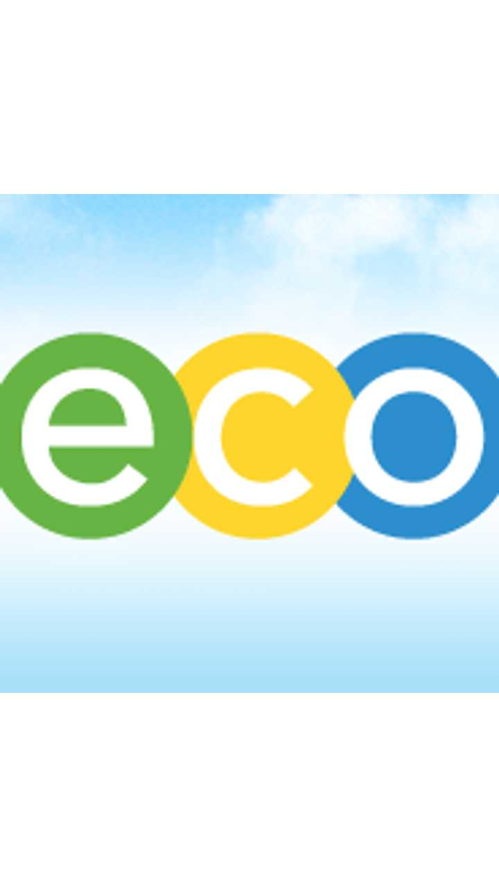 ECOtality's Downward Fall Continues With a Class Action Suit