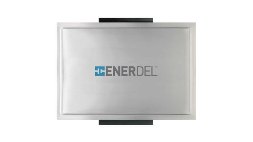 EnerDel Laying Off Workers; Is Battery Maker Underwater Again?