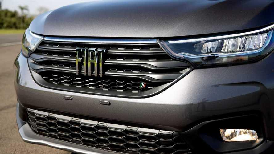 Fiat supera VW em abril de 77% de queda nas vendas; veja rankings