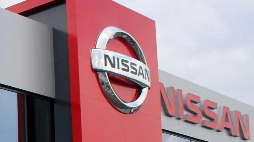Nissan, assistenza stradale gratis per chi combatte il Coronavirus