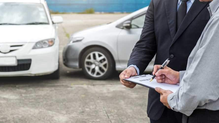 Our Review Of American Family Auto Insurance