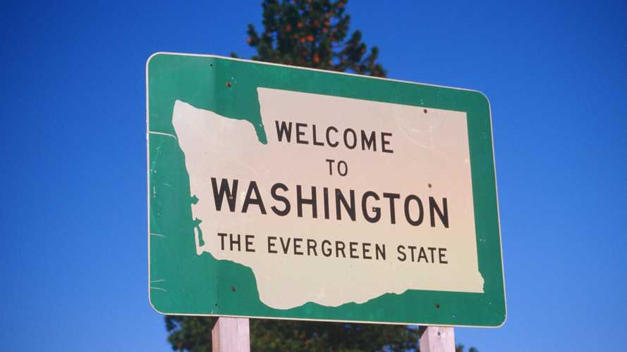 The Best Washington Car Insurance