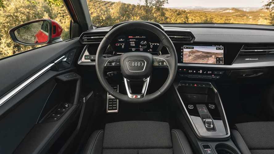 Audi, gelecekte otomobillerin yazılımları ile kıyaslanacağına inanıyor