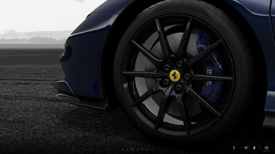 Ferrari est le constructeur automobile le plus rentable