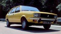 Renault 20/30 (1975-1984): Kennen Sie den noch?
