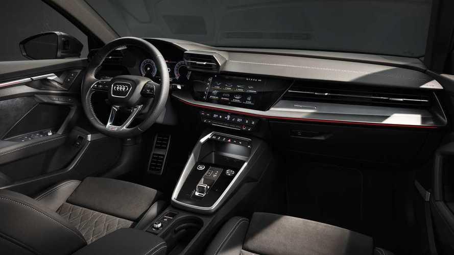 """Audi'nin bir """"Burun Ekibi"""" olduğunu biliyor muydunuz?"""