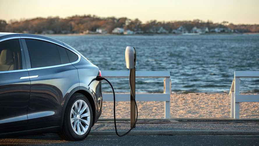 Big Oil Continues To Push Back Against Electric Cars