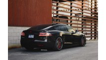 c5d57c2a-tesla-model-s-p100d-on-strasse-wheels-9