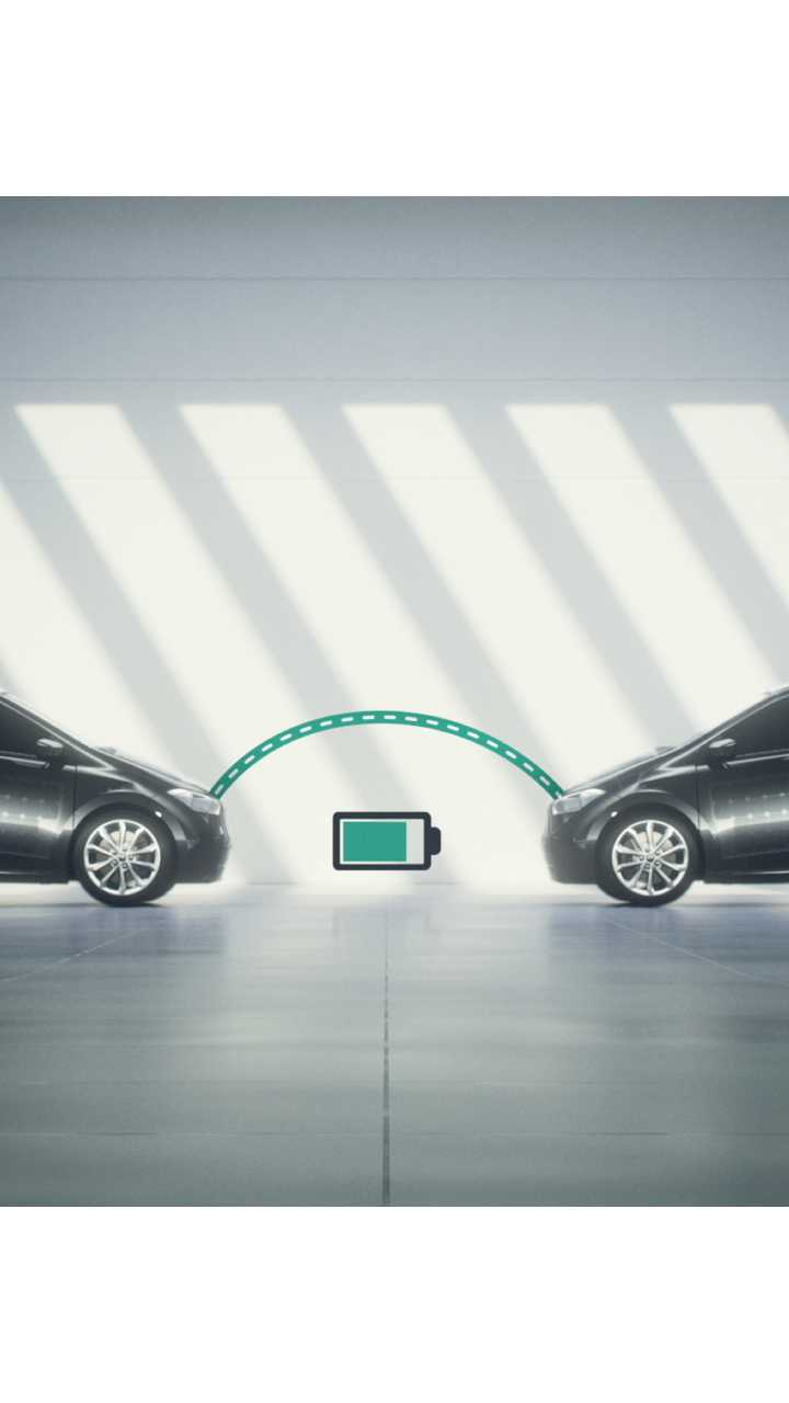 Ceres: Electric Challenge Is Good For US Automakers