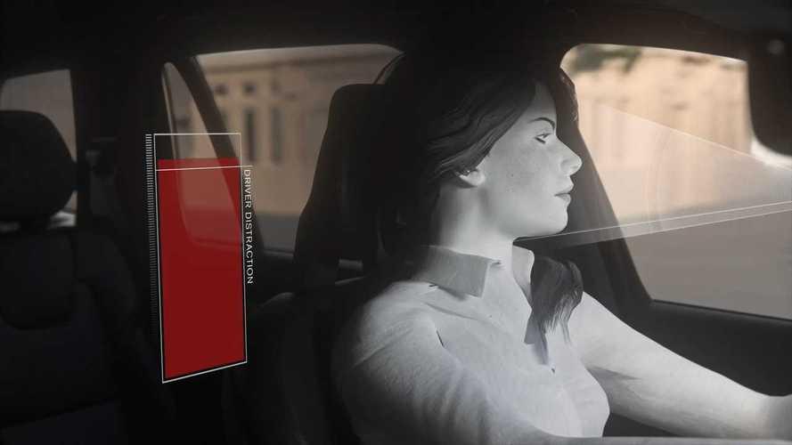 Especial: Entenda como a Volvo quer zerar acidentes fatais