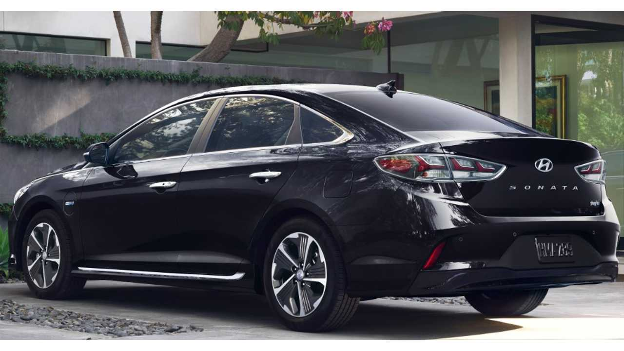2017 hyundai sonata plug in hybrid owners manual
