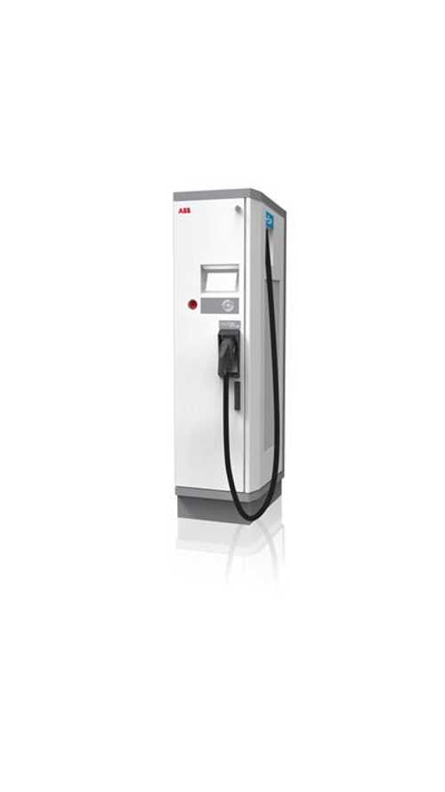 With Assistance From Nissan And ABB, University of Wisconsin-Milwaukee Gets 2 CHAdeMO Quick Chargers