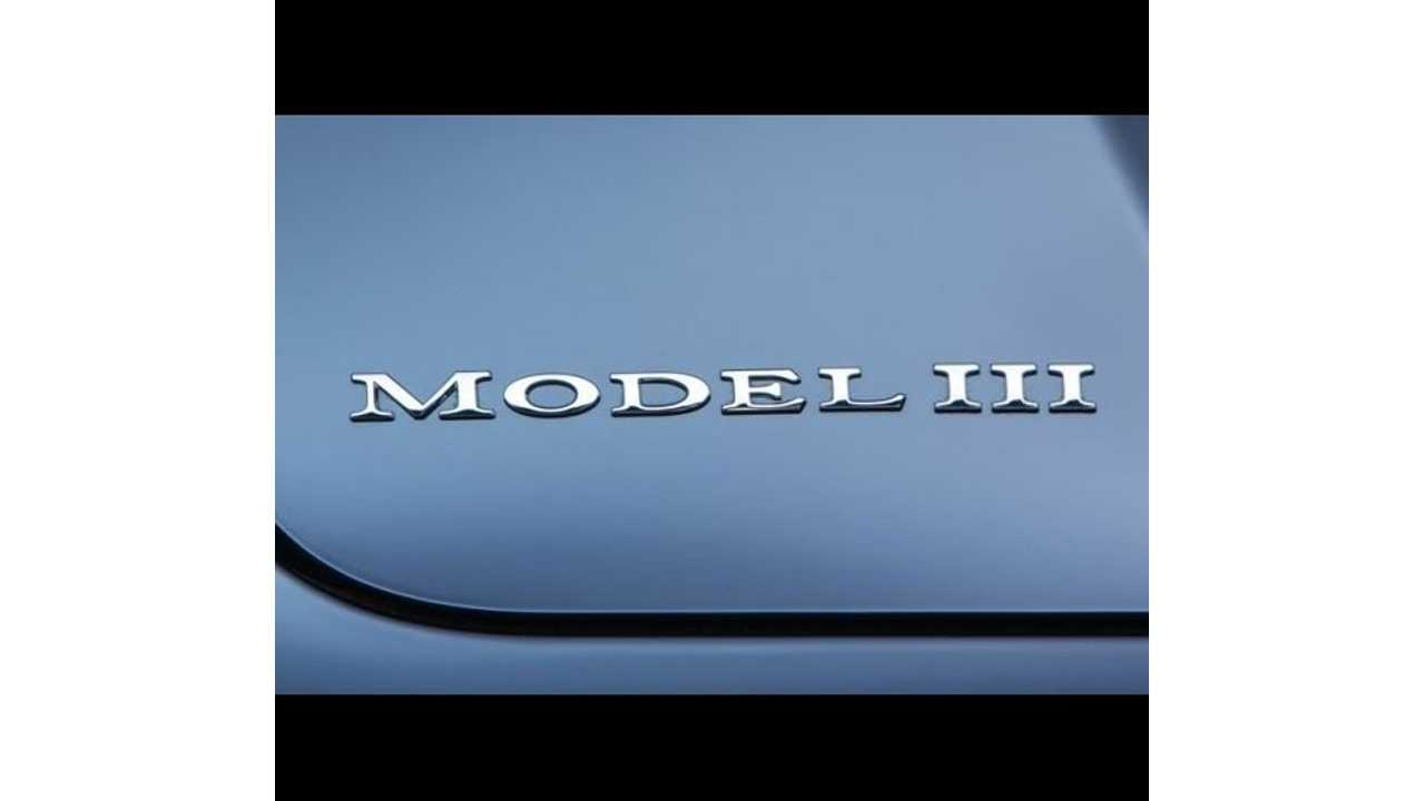 By 2020, Tesla Could Be Selling 5 Electric Models Simultaneously