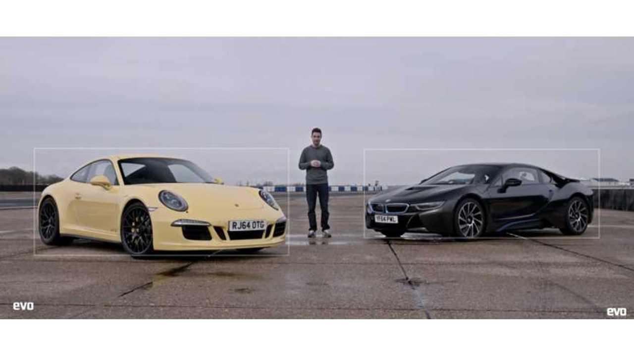 BMW-i8-vs-Porsche-911-750x335