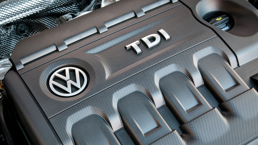 VW, EPA reach agreement to buy back 2.0-liter diesels in U.S.
