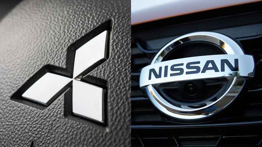 Nissan officially acquires Mitsubishi, Ghosn becomes chairman