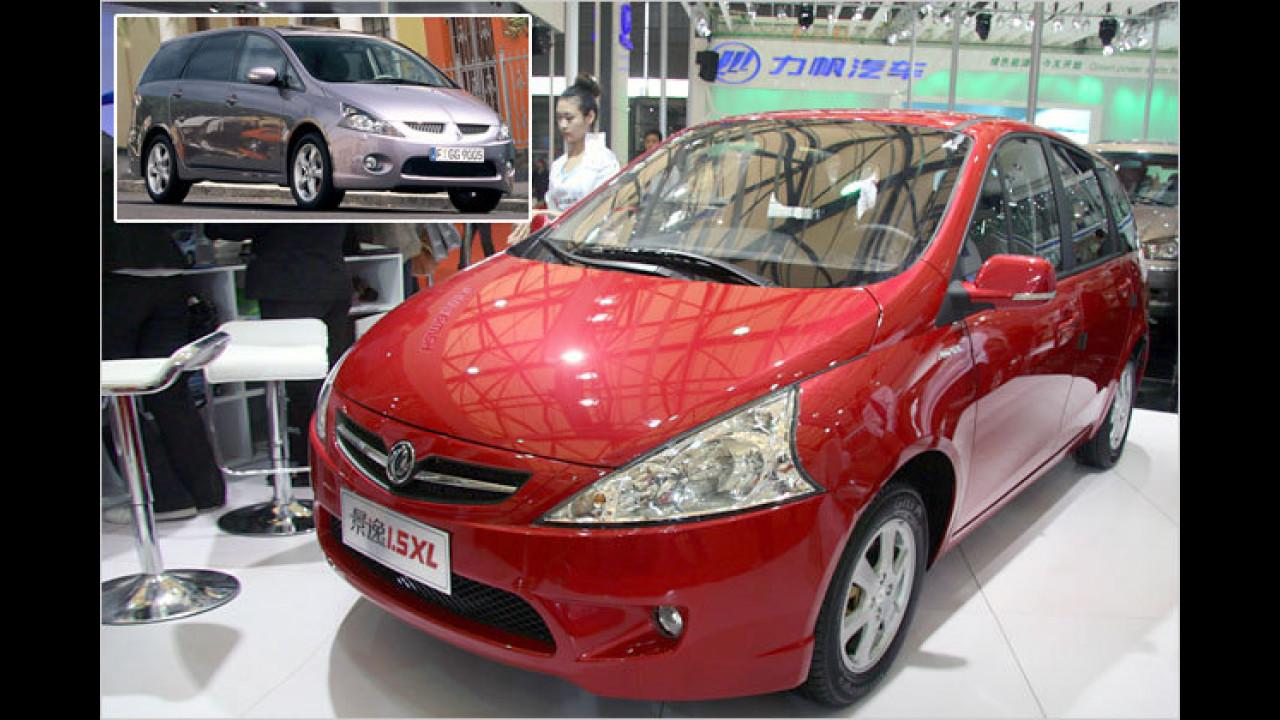 Joycar 15XL